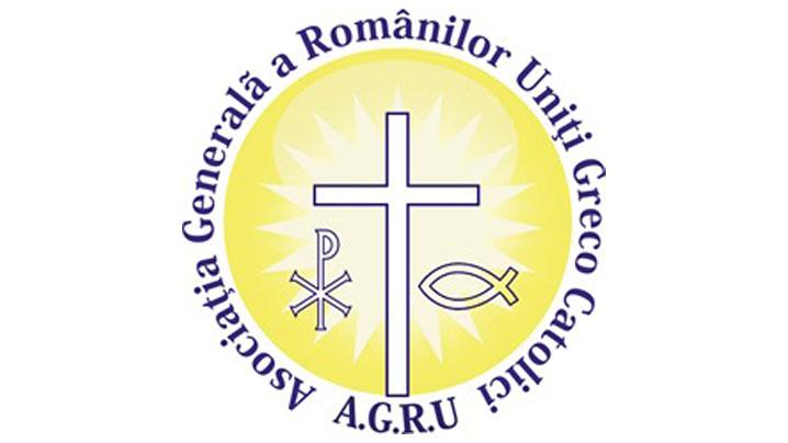 Adunarea-Generala-a-AGRU-National-Lugoj
