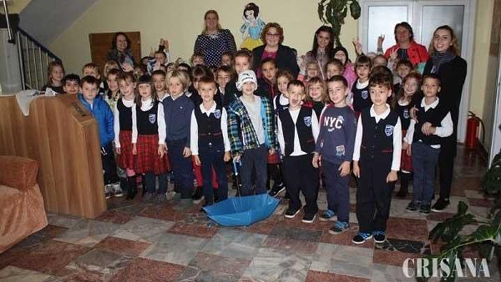 elevii liceului greco-catolic iuliu maniu
