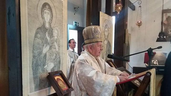 îtâlnirea anuală a Reuniunilor Mariane din Eparhia de Lugoj