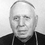 Ioan Dragomir
