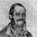 Vasile Erdeli