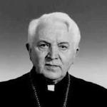 Vasile Hossu