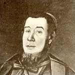 Ioan Lemeni