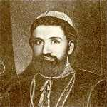 Ioan Inocențiu Micu Klein
