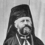 Victor Mihali