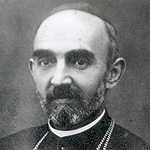 Alexandru Nicolescu