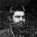 Ioan Olteanu