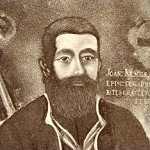 Ioan Giurgiu Patachi