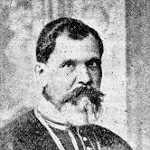 Mihai Pavel