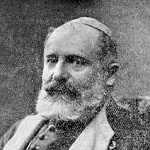 Demetriu Radu