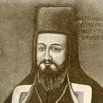 Atanasie Rednic