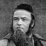 Iosif Pop Silaghi