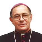 Ioan Şişeştean
