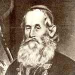 Alexandru Șterca Șuluțiu