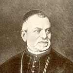 Ioan Vancea