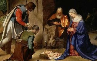 Care este Magia Crăciunului