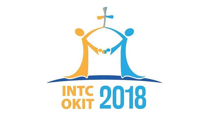 Înscrieri la INTC 2018 pentru tinerii Eparhiei de Cluj-Gherla