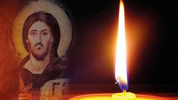 Omagiu adus Doinei Cornea în bisericile greco-catolice