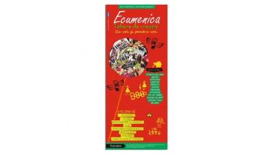 Tabăra Ecumenica, ediția XX
