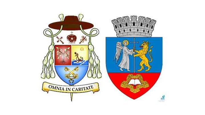 Consiliul Local Oradea a aprobat contractul de parteneriat pentru reabilitarea Palatului Episcopal Greco-Catolic
