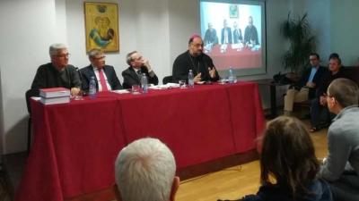 Destinul Bisericii Române Unite în România Mare. Un veac de singurătate?