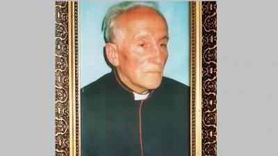 Părintele Nicolae Lupea, comemorat la centenarul nașterii