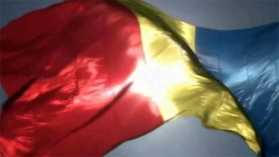 România nu s-a născut din întâmplare, ci din eroismul unor oameni