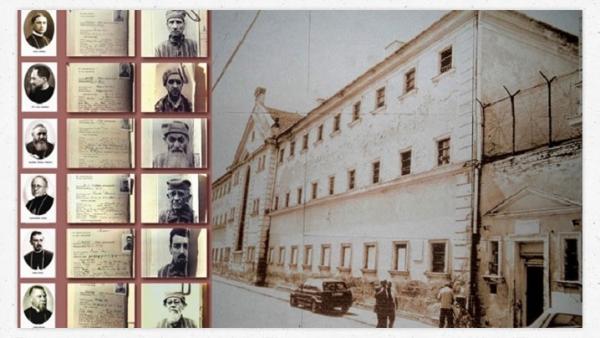 De ce a fost desființată Biserica Greco-Catolică din România la 1 decembrie 1948