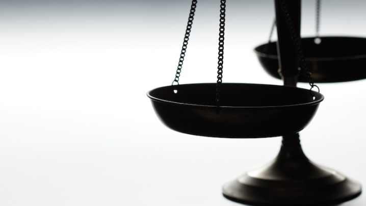 Despre dreptatea lui Dumnezeu