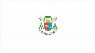 Programul serviciilor religioase la catedrala din Lugoj de Crăciun 2018 şi Anul Nou 2019