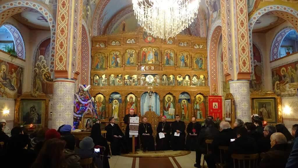 Eparhia Reformată de pe lângă Piatra Craiului, îngrijorată de revizuirea retrocedărilor