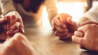 Programul Săptămânii de Rugăciune pentru Unitatea Creștinilor, ianuarie 2019