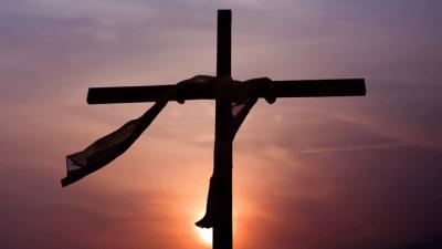 """""""Hristos biruitorul"""" – Conferință la Catedrală"""