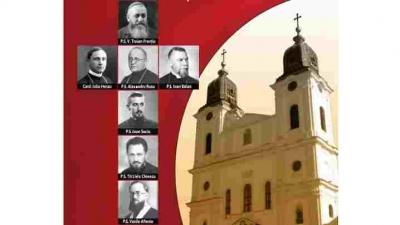 Sfântul Părinte a autorizat publicarea Decretului privind martiriul Episcopilor greco-catolici martiri din România