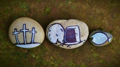 Pastorala de Paști a Preasfințitului John Michael Botean, aprilie 2019