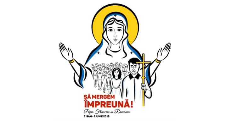 """Comunicat: Comitetul Interministerial pentru Securitate """"Vizită Papa Francisc 2019"""""""