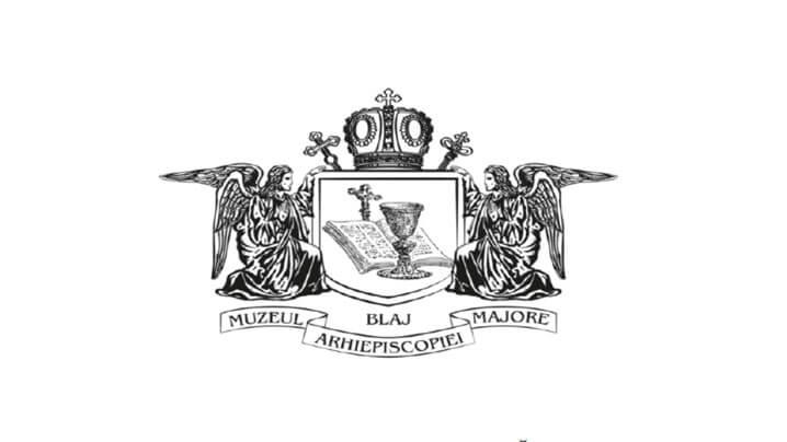 """Comunicat de presă: Expoziția """"Șapte Martiri ai Micii Rome"""""""