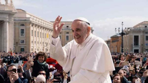 Vizita papală din România: între dialogul Catolic-Ortodox și sprijinul pentru Biserica de Rit Răsăritean