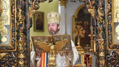 Preasfințitul Claudiu: Mâine vom trăi un eveniment istoric care ne va umple sufletul de bucurie