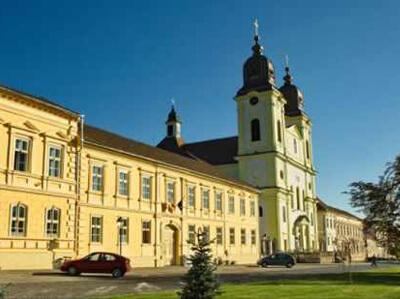 Admiterea la Facultatea de Teologie Greco-Catolică, 2019, Blaj