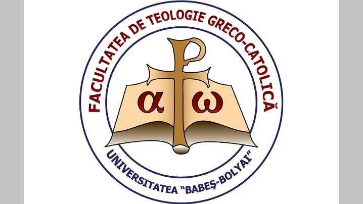 Admiterea la Facultatea de Teologie Greco-Catolică, 2019