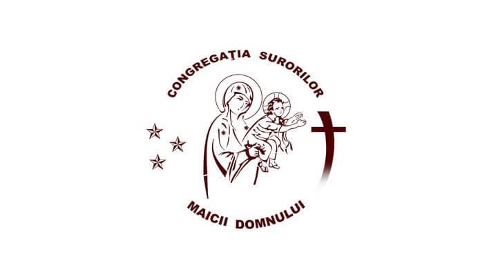 Site-ul Congregaţiei Surorilor Maicii Domnului lansat în versiune actualizată
