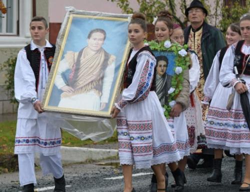Anunț – Întâlnirea asociațiilor laice din Eparhia de Lugoj