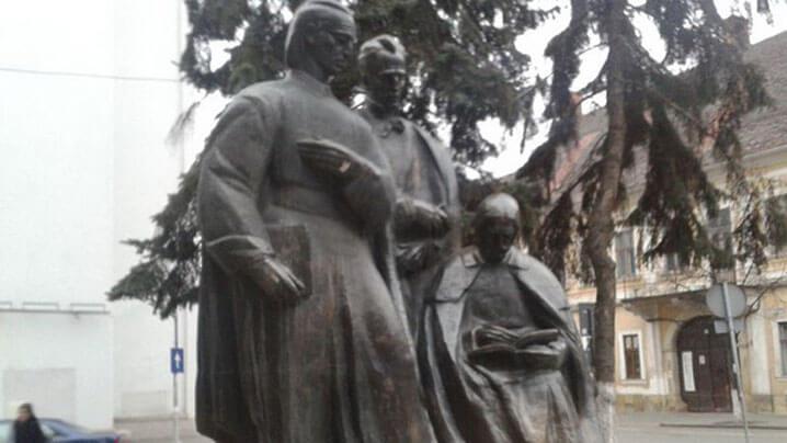 """Se va defășura la Baia Mare cea de-a treia ediție a simpozionului """"Școala Ardeleană"""""""