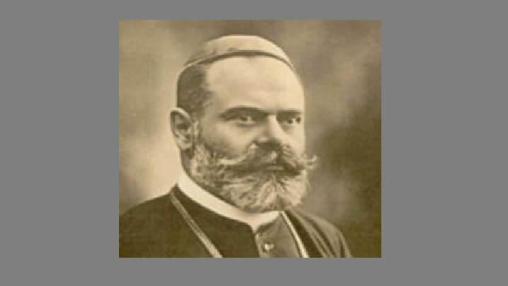 Vasile Suciu, Arhiepiscop și Mitropolit al Bisericii Greco-Catolice