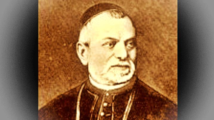 200 de ani de la nașterea Mitropolitului Ioan Vancea