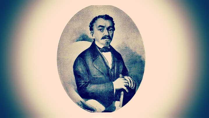 Ioan Maiorescu și Academia Română – o pagină de istorie uitată?
