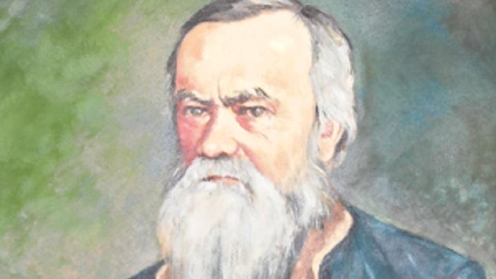Personalități ale Bisericii noastre: Ioan Micu Moldovan (Moldovănuț)