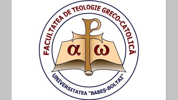 Admiterea la Facultatea de Teologie Greco-Catolică