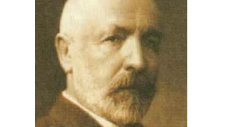 200 de ani de la moartea lui Ioan Budai Deleanu, greco-catolic, autorul singurei epopei românești